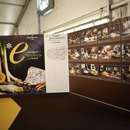 Fiera-d'estate-2019-8976.jpg