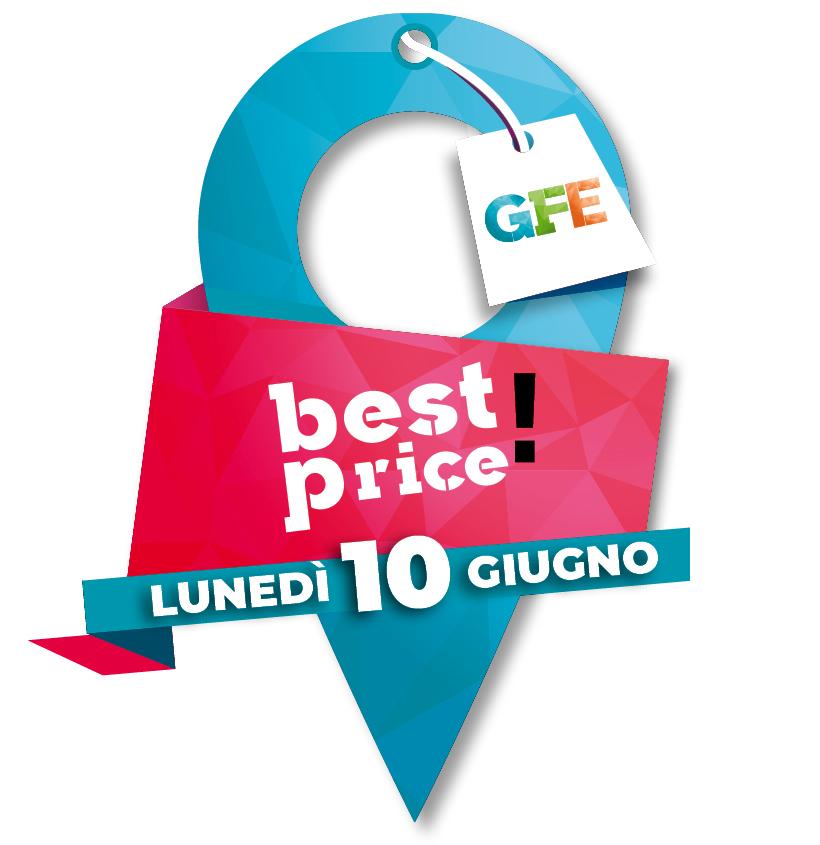BEST PRICE en Foire Lundi 10 JUIN!